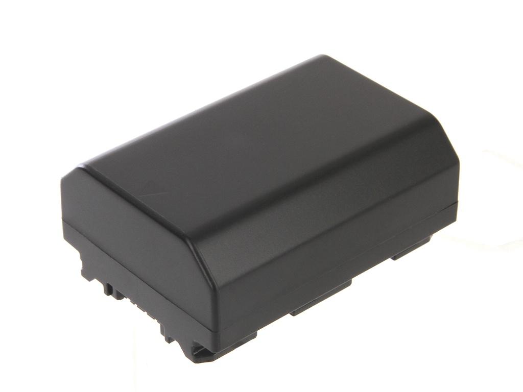 Аккумулятор Relato NP-FZ100 для Sony A7 III/ A7R III/ A9 аккумулятор relato np bg1