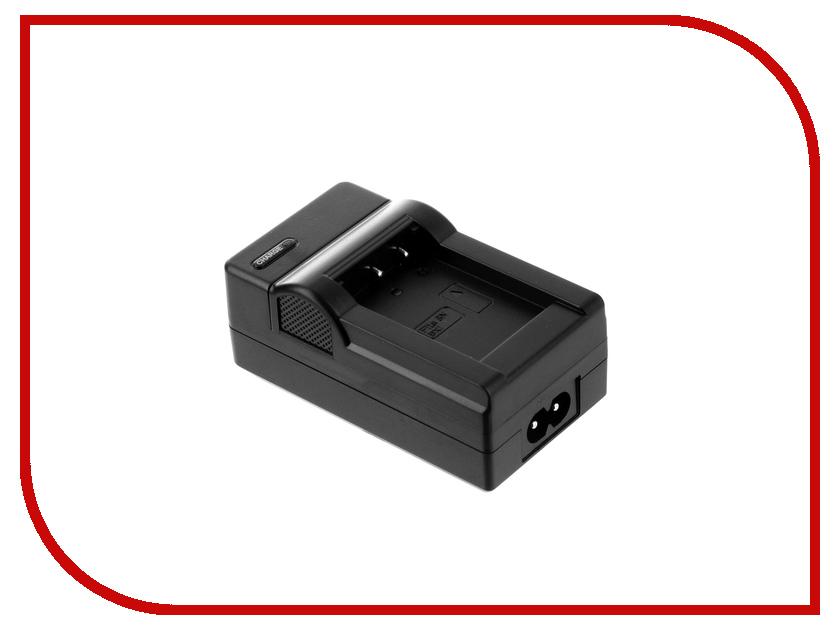 Зарядное устройство Relato CH-P1640/BX1 для Sony NP-BX1 зарядное устройство relato ch p1640 nb12l для canon nb 12l 13l