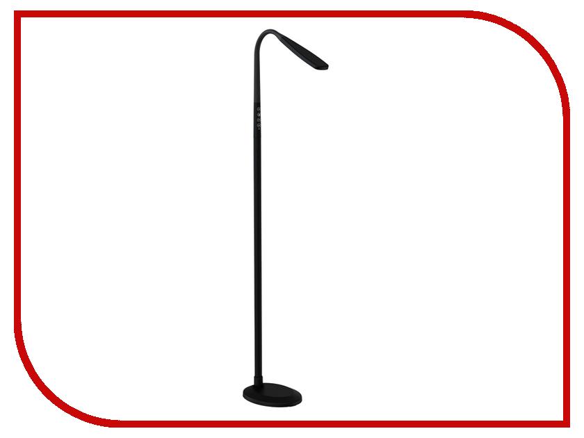 Светильник SUPRA SL-TL101 светильник светодиодный настольный supra sl tl301 white