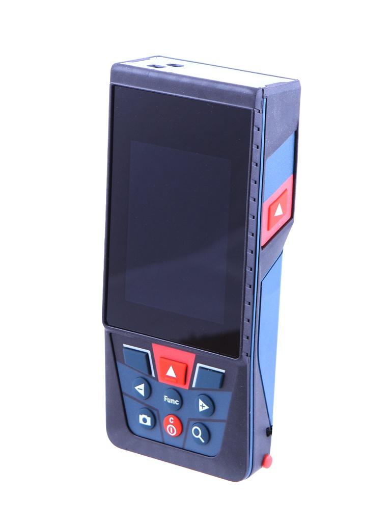 Дальномер BOSCH GLM 120 C 0601072F00 цена