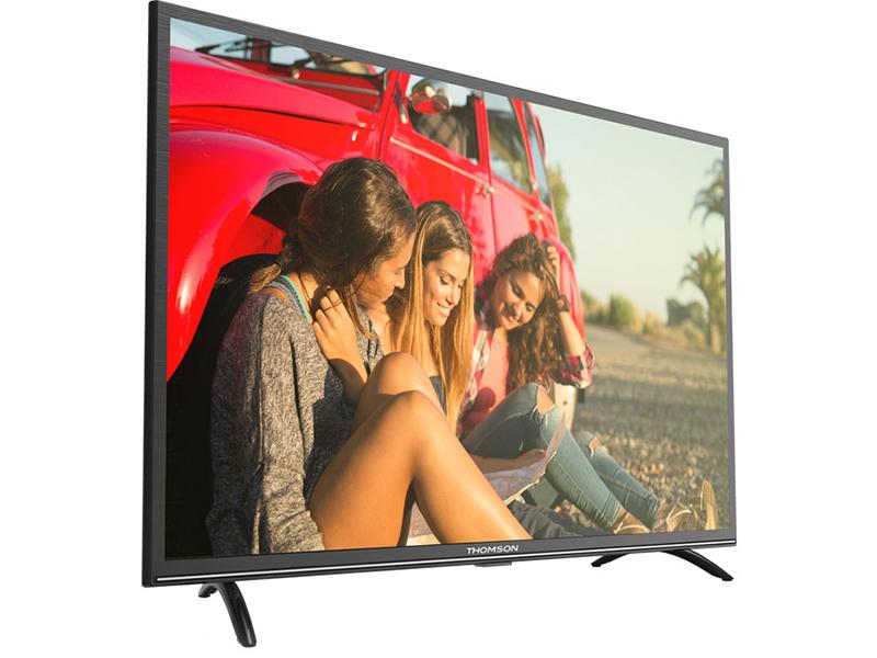 Телевизор Thomson T43FSE1170 42.5 (2018)