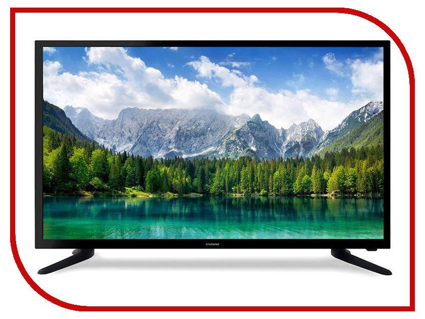 Телевизор STARWIND SW-LED39R401BT2S 100% new msd308bt sw msd308bt sw bga chipset