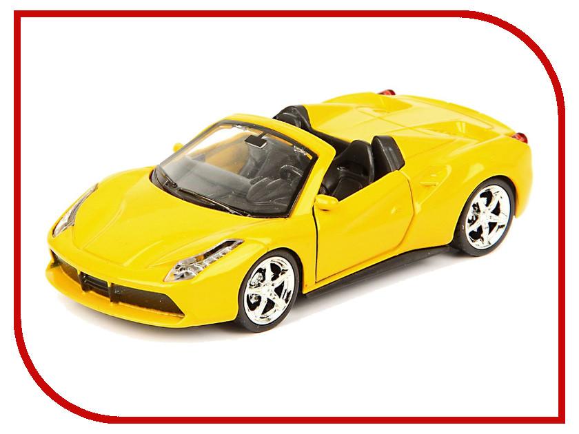 Игрушка Hoffmann Bavaria Sport Car 65684