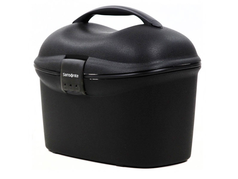 Чемодан Samsonite Cabin Collection 36x31x22cm 15L Black V85-09002