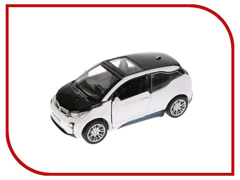Игрушка Технопарк Электрокар X600-H09225-R игрушка технопарк газ чайка x600 h09083 r