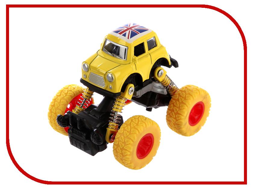 Игрушка Drift Crawler Classic 70455 игрушка drift портальный погрузчик строительный 70397