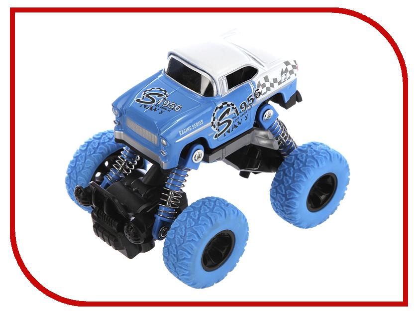 Игрушка Drift Crawler Retro 70451 игрушка drift подъёмник строительный 70396