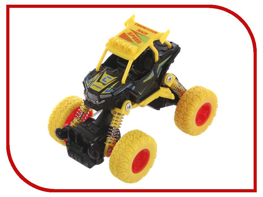 Игрушка Drift Crawler Speed 70450 игрушка drift портальный погрузчик строительный 70397