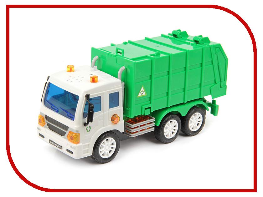 Игрушка Drift 70391 игрушка drift подъёмник строительный 70396