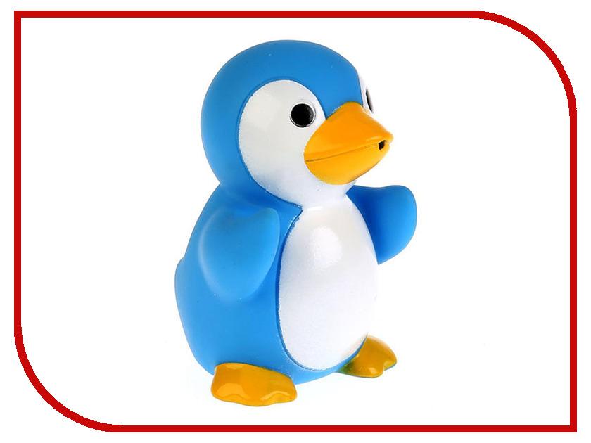 Игрушка Играем вместе Пингвин LXB495B играем вместе умные часы электронные b1654563 r2