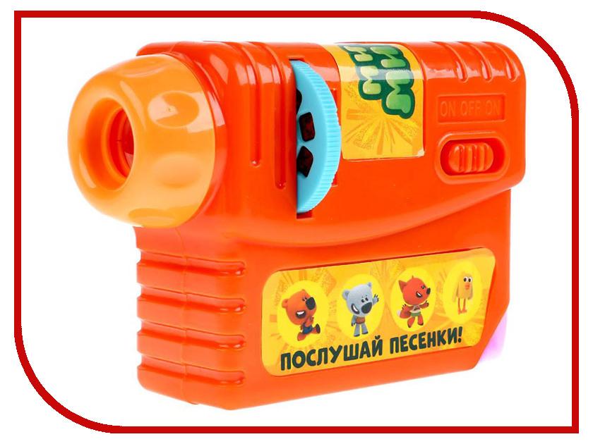 Диапроектор Умка Мимимишки FDE005-R10 козырь а мимимишки