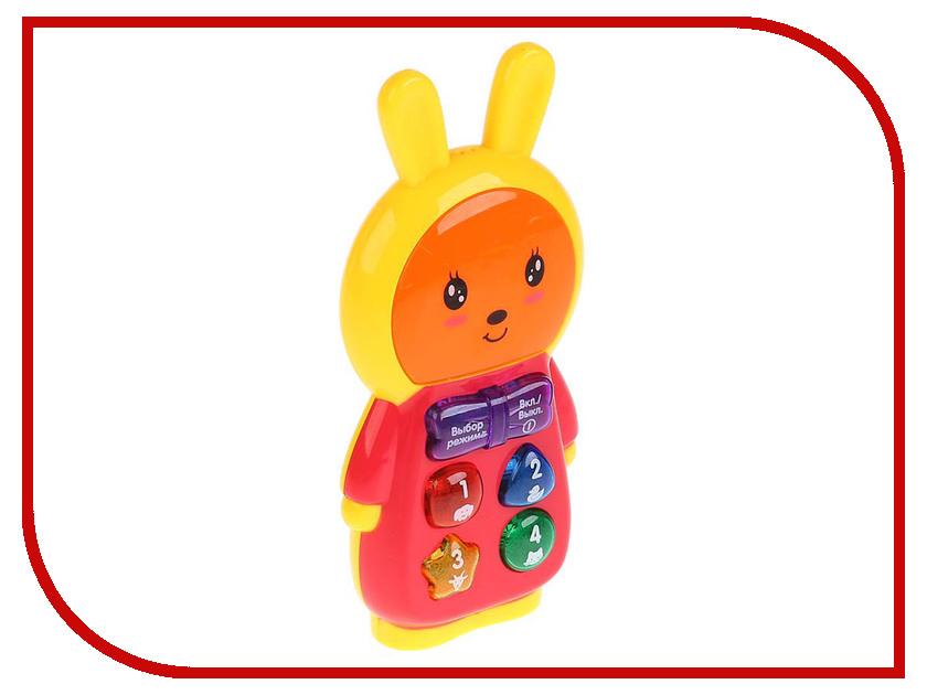 Телефончик Умка B1290457-R
