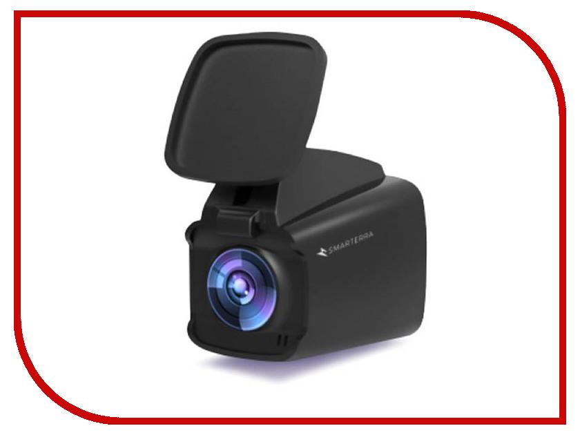 Видеорегистратор Smarterra Calypso X-Shot Pro Black DCSMCLXSTPBK shot shot concept вышивка violet