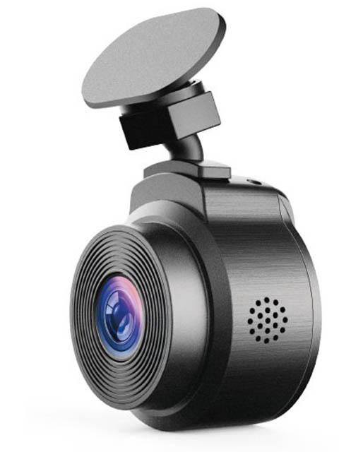 Видеорегистратор Smarterra CALYPSO RS