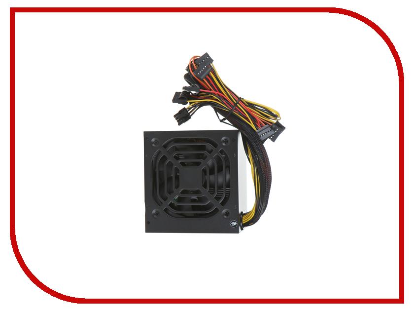 Блок питания COUGAR STE600 600W цена и фото