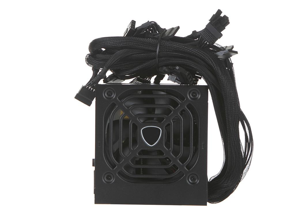 Блок питания COUGAR VTX700 700W