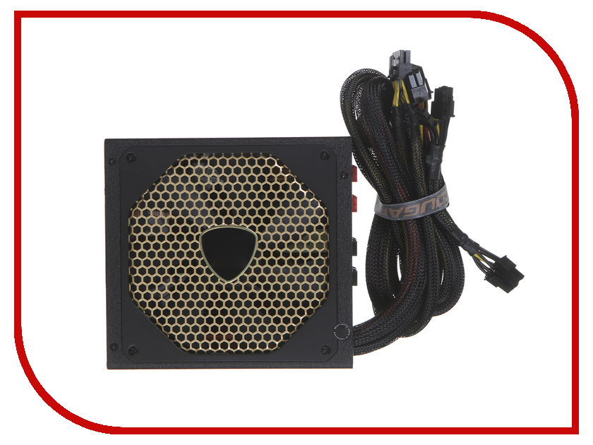 Блок питания Cougar GX 800 CGR GX-800 [sa] new japan genuine original sunx sensors gx 8mu spot 2pcs lot