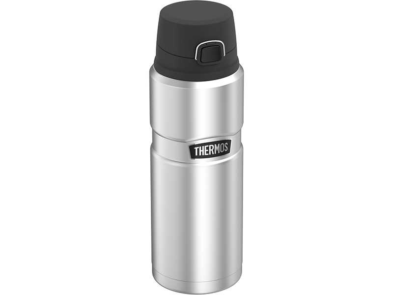 Термос Thermos SK-4000 (0,71 л) Stainless Steel