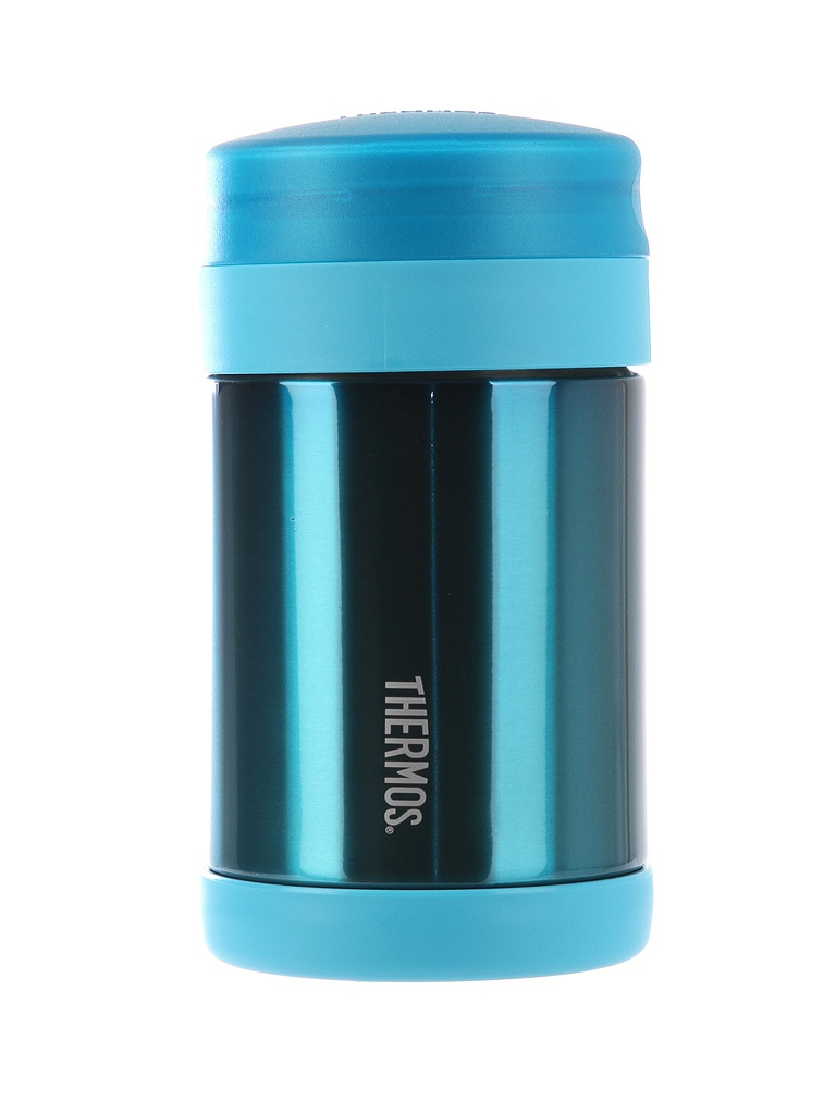 Термос Thermos F3024TL 470ml Stainless Steel 655806