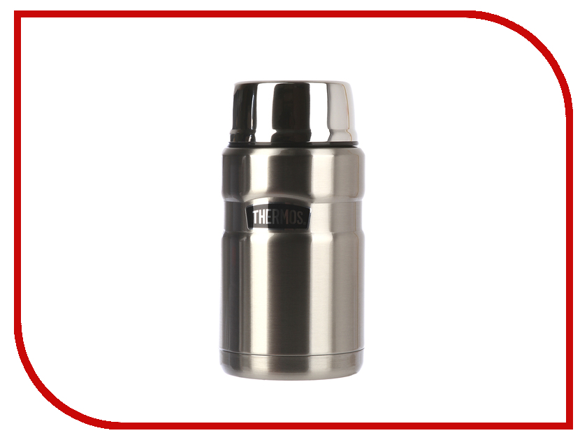 Термос Thermos SK-3020ST 700ml 155696 thermos sk 2010 cooper