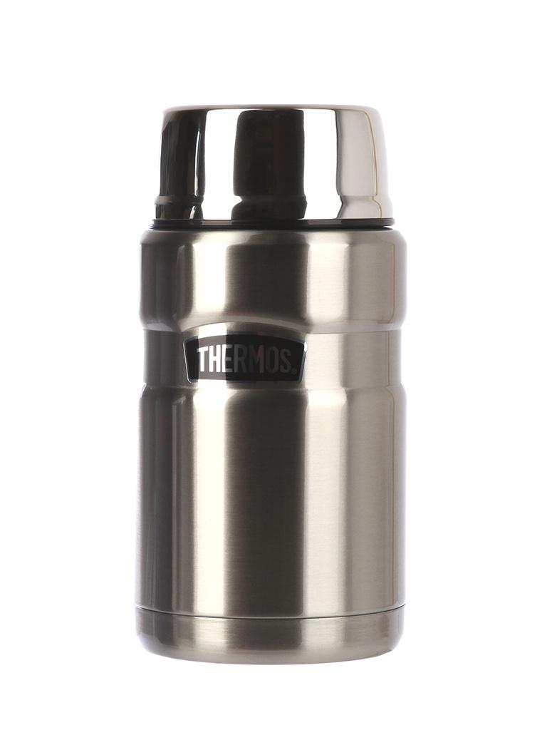 цена на Термос Thermos SK-3020ST 700ml 155696