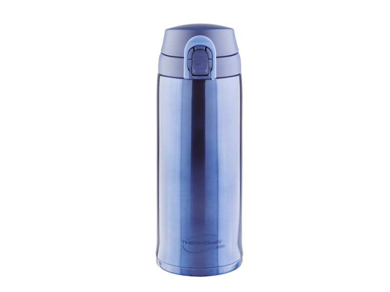 Термос Thermos ThermoCafe TC-350T 350ml Blue 158109