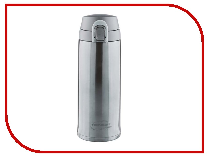 Термос Thermos ThermoCafe TC-350T 350ml Grey 158055
