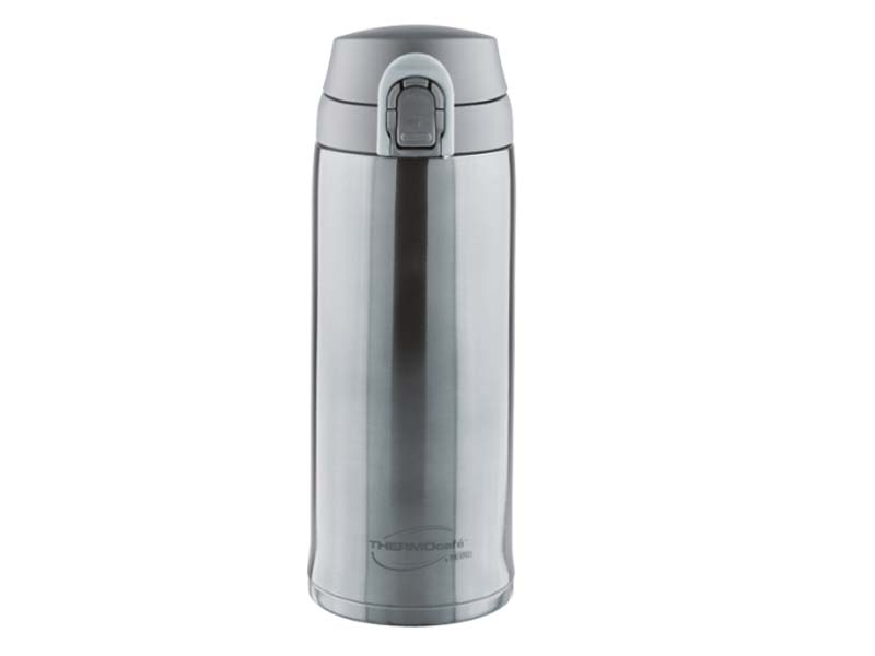 Термос Thermos ThermoCafe TC-350T 350ml Grey 158055