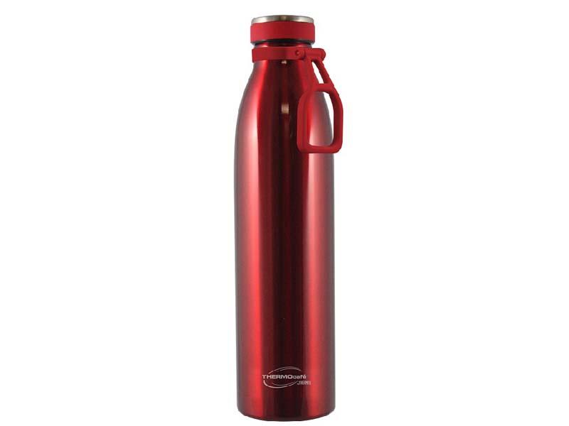 Термос Thermos ThermoCafe BOLINO2-750 750ml Red 779946