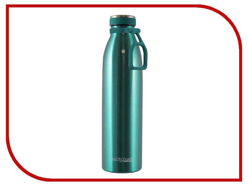 Термос Thermos ThermoCafe BOLINO2-500 500ml Blue 158475 цена и фото