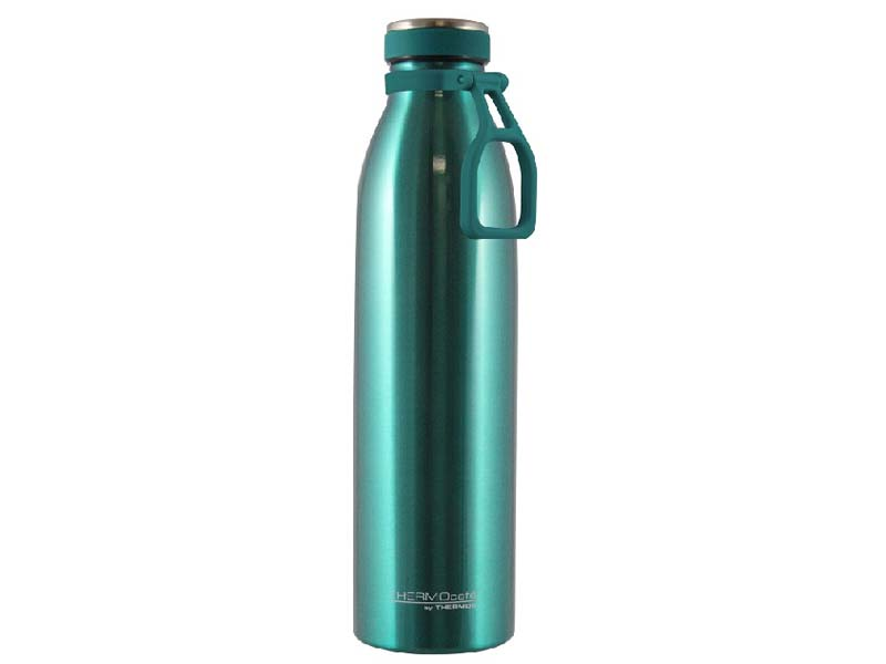 Термос Thermos ThermoCafe BOLINO2-500 500ml Blue 158475 thermos 5 л blue