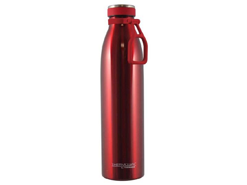 цена на Термос Thermos ThermoCafe BOLINO2-500 500ml Red 779892