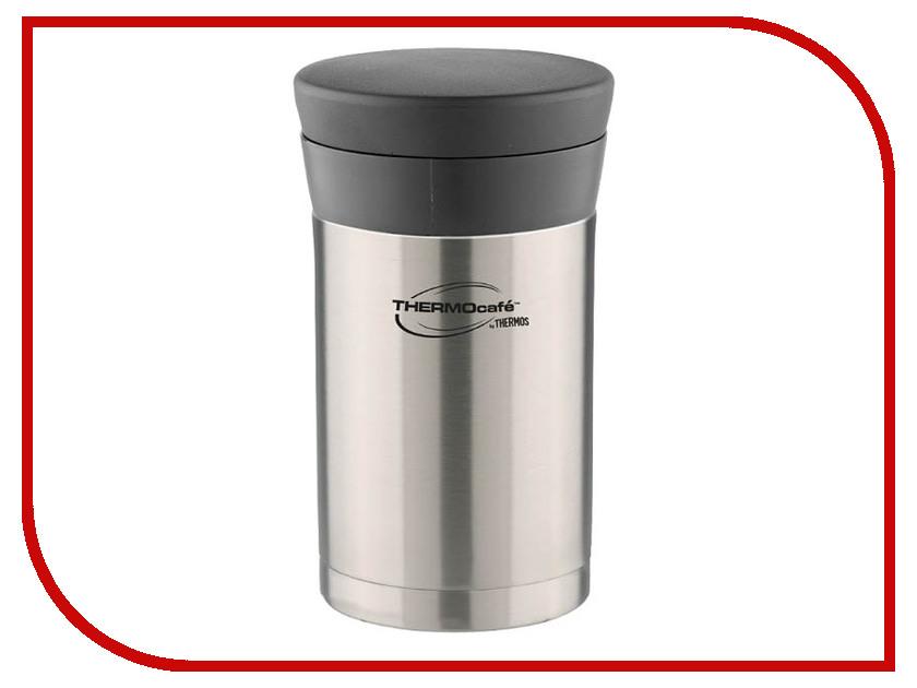 Термос Thermos ThermoCafe DFJ500 Food Jar 500ml 868169