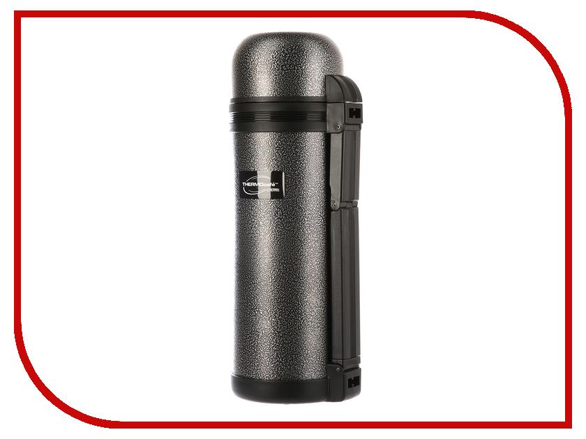 Термос Thermos ThermoCafe HAMMP-1800-HT 1.8L 725448