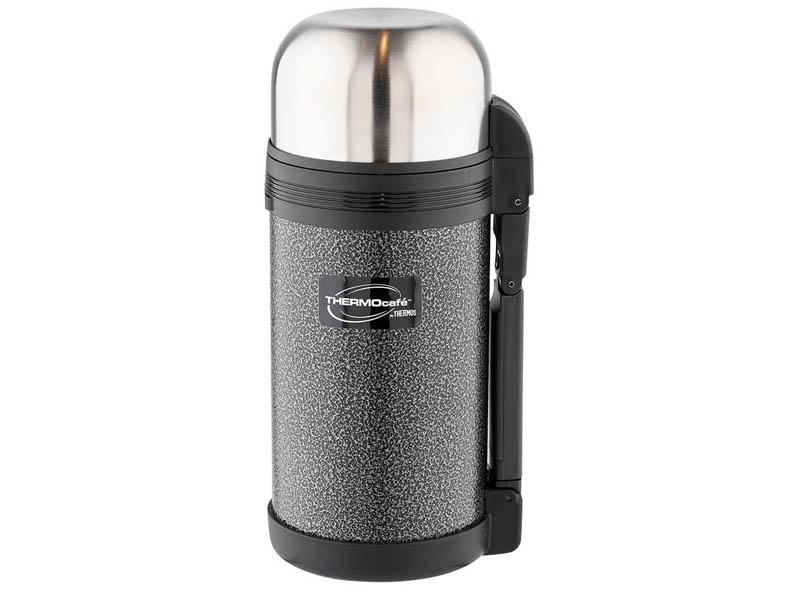 Термос Thermos ThermoCafe HAMMP-1200-HT 1.2L 725370