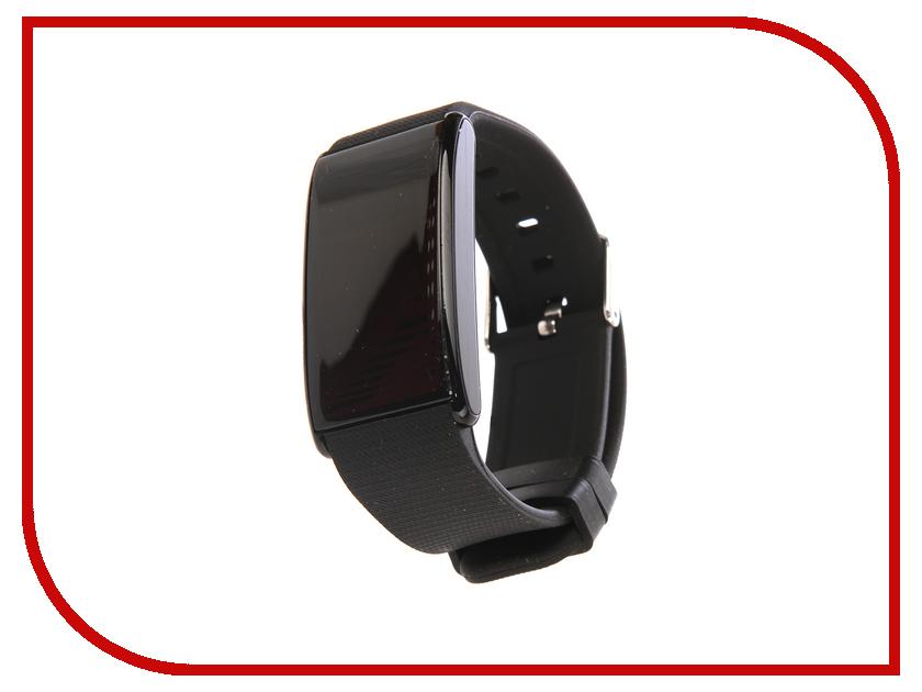 Умные часы ZDK A58 Black умные часы zdk a58 black