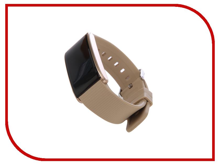 Умные часы ZDK A58 Gold умные часы zdk a58 black