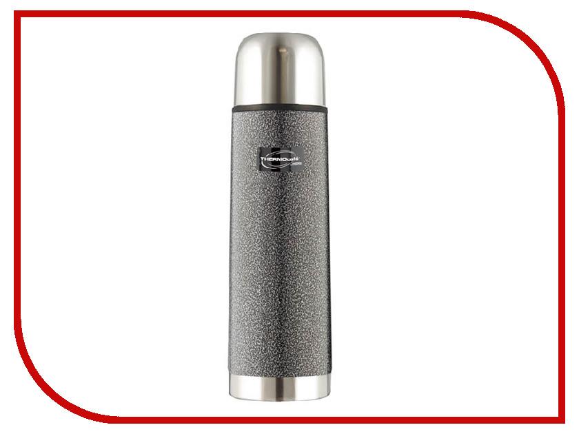 Термос Thermos ThermoCafe HAMFK-1000 Hammertone 1.0L 870261
