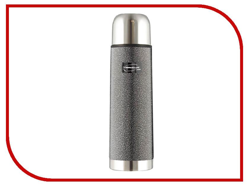 Термос Thermos ThermoCafe HAMFK-500 Hammertone 500ml 870117