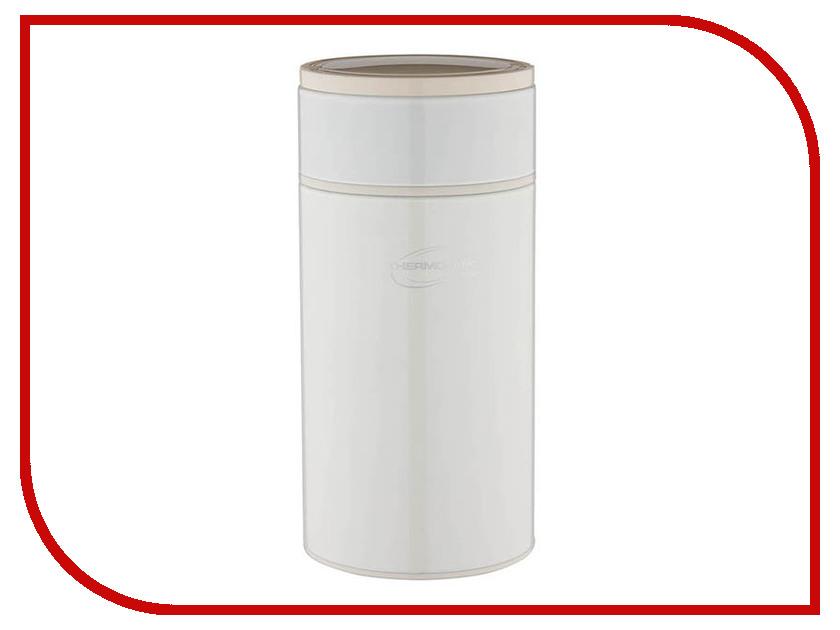 Термос Thermos ThermoCafe Arctic-1000 Food Jar 1.0L 158895