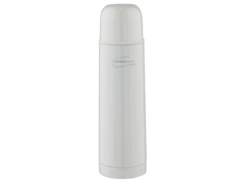 Термос Thermos ThermoCafe Arctic-1000 1.0L 157775