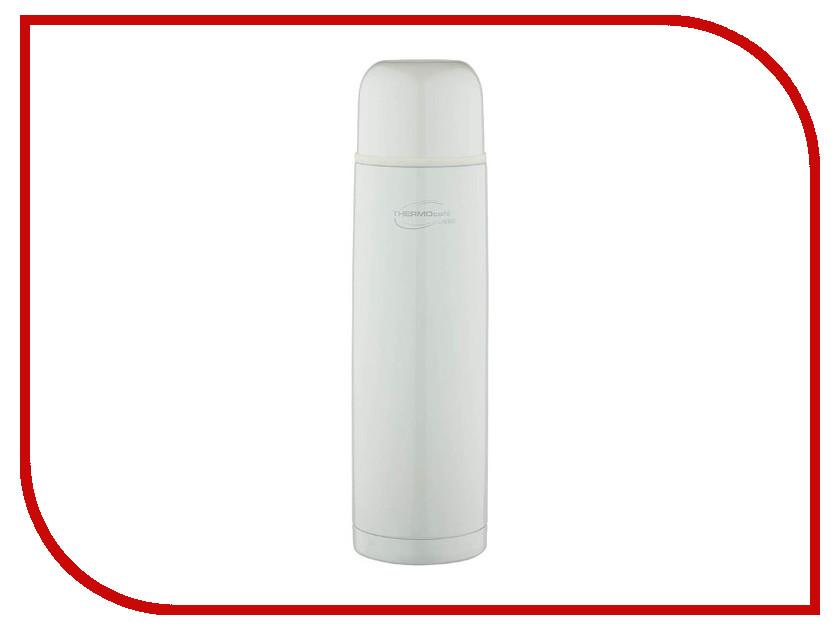 Термос Thermos ThermoCafe Arctic-500 500ml 157614