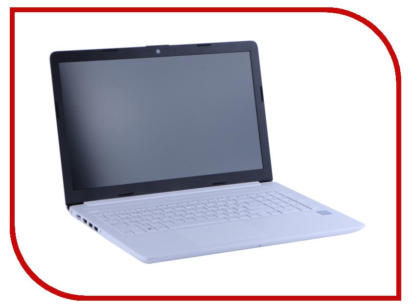 Ноутбук HP 15-da0080ur 4JU06EA Snow White (Intel Core i3-7020U 2.3 GHz/4096Mb/128Gb SSD/No ODD/Intel HD Graphics/Wi-Fi/Cam/15.6/1920x1080/Windows 10 64-bit) ноутбук hp 15 bs015ur 1zj81ea intel core i3 6006u 2 0 ghz 6144mb 128gb ssd no odd amd radeon 520 2048mb wi fi cam 15 6 1366x768 windows 10 64 bit