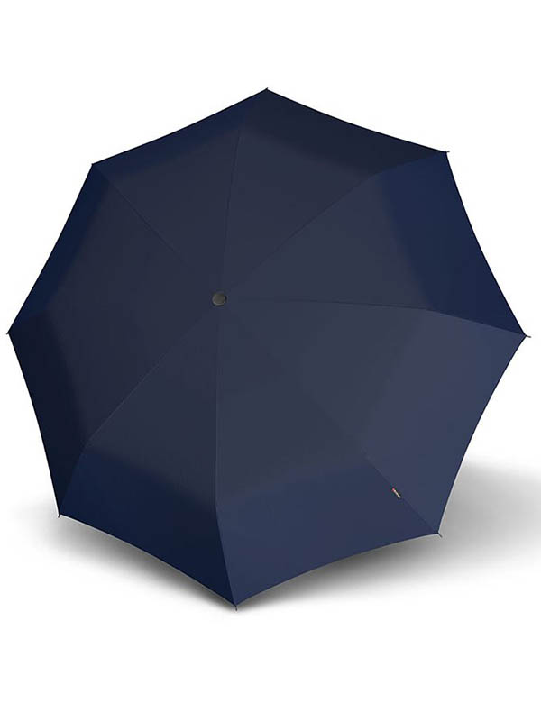 Зонт Knirps 811 X1 Dark Blue