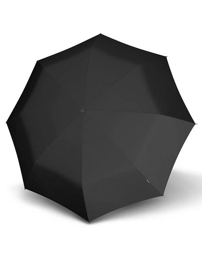 Зонт Knirps 811 X1 Black 5780.30