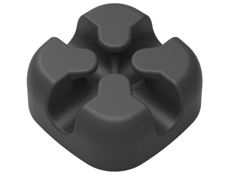 Органайзер для проводов Orico CBSX Black