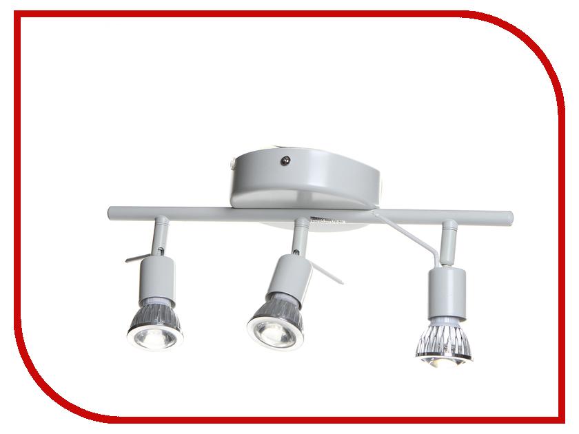 Светодиодный фитосветильник Espada Fito E-3SGU10L-10-10W 43525 fito paez chile