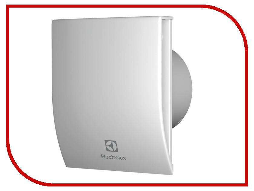 Вытяжной вентилятор Electrolux Magic EAFM-150 цена и фото