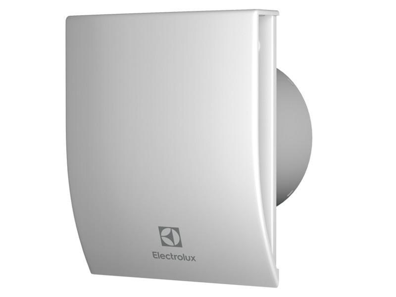 Вытяжной вентилятор Electrolux Magic EAFM-150 electrolux eafm 150