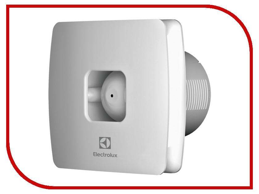 Вытяжной вентилятор Electrolux Premium EAF-120TH с таймером и гиростатом electrolux eaf 100